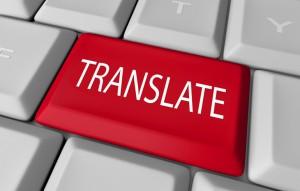 translate21